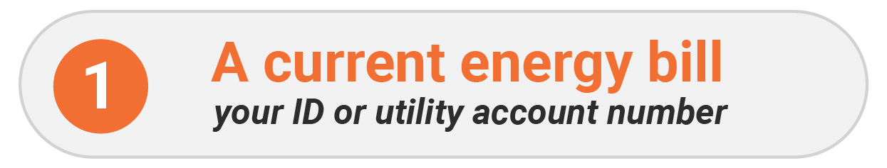 switching energy suppliers is easy