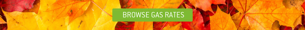 Browse Gas Rates