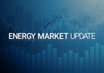 Energy Market Update