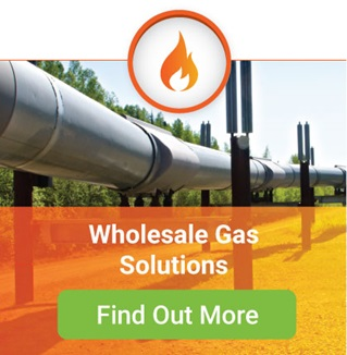 Wholesale Gas Solutions - Find Out More